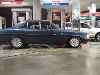 Foto Chevrolet Opala Comodoro/ SLE 4.1 / 2.5