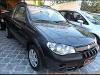 Foto Fiat strada 1.4 mpi fire ce 8v flex 2p manual /