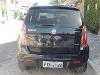 Foto Fiat Idea 2012 essence 1.6 dualogic automático...