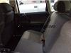 Foto Volkswagen polo hatch 1.6 8V PLUS 4P 2006/2007