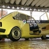 Foto Fiat 147 Cl Europa 1980 /troco Vw Brasilia 73/76