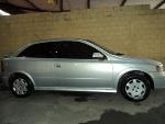 Foto Chevrolet Astra 1998/99 GL MUITO CONSERVADO...