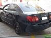 Foto Toyota Corolla xli 1.6 16v 2006 -Câmbio...