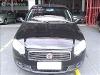 Foto Fiat palio 1.0 mpi elx 8v flex 4p manual 2009/2010
