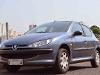 Foto Peugeot 206 Sensation 1.0 16V 4P Gasolina 2004...