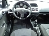 Foto Peugeot 207 xr 1.4 4P 2011/2012