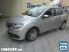 Foto Renault Logan Prata 2014/ Á/G em Goiânia