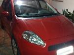 Foto Fiat Punto 2012
