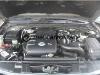 Foto Nissan frontier le 4x4-at (c. DUP) 2.5 16V TDI...
