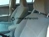 Foto Toyota corolla sedan xei 1.8 16V(FLEX) (N....