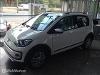Foto Volkswagen cross up 1.0 mpi 12v flex 4p manual...