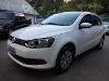 Foto Volkswagen Gol 1.0 Trendline 15 Chapec