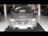 Foto Honda city 1.5 lx 16v flex 4p automático /2013