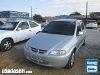 Foto Chevrolet Celta Prata 2002/2003 Gasolina em...