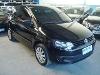 Foto Volkswagen Fox 1.0 Mi Total Flex 8V 3p