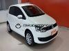 Foto Volkswagen fox 1.0 8V(G2) (totalflex) 4p (ag)...