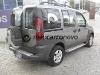 Foto Fiat doblò adventure 1.8 16V 4P 2012/2013