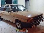 Foto Vw - Volkswagen Passat LS Placa Preta Impecavel...