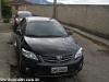 Foto Toyota Corolla 2.0 16v xei automático
