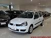 Foto Renault Clio Campus Hi-Flex 1.0 16V 3p