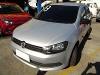 Foto Volkswagen - gol 1.6 mi 8v flex 4p g. Vi - prata -