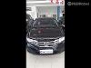 Foto Honda city 1.5 lx 16v flex 4p automático 2012/2013