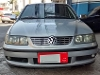 Foto Volkswagen Gol Turbo 1.0 MI 16V