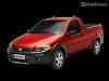 Foto Fiat strada 1.4 mpi working cs 8v flex 2p...