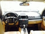 Foto Land rover freelander-2 hse 24v 6 cilindros 4p...