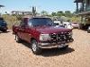Foto Ford F1000 1997