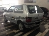Foto Fiat uno mille fire economy 1.0 8V 2P 2012/2013