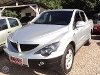 Foto Ssangyong Actyon sport 4x4 diesel automatic 2009 -