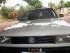 Foto Vw - Volkswagen Saveiro troco por carro de...