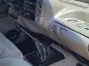 Foto Chevrolet Silverado 4.1 - 1998