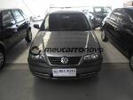 Foto Volkswagen gol g6 1.6 power 4p. 2003/
