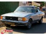 Foto GM - Chevrolet Opala Comodoro 2.5 83 Azul
