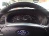 Foto Ford Ranger 4x4 Turbo Diesel 2004