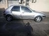 Foto Ford Fiesta Oportunidade Barato Aceito Trocas 2003