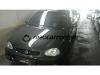 Foto Chevrolet corsa pick-up sport 1.6 MPFI 2P 2002/