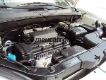 Foto Hyundai tucson gls 4x2-at 2.0 16V 4P 2009/2010