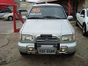 Foto Kia sportage 2 dlx 4x4 diesel 4p manual /1996