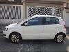 Foto Volkswagen fox 1.6 mi 8v flex 4p manual /2014