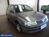 Foto Volkswagen Gol City 1.0 4 PORTAS 4P Gasolina...