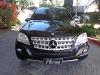 Foto Mercedes-benz ml 350 3.0 cdi 4x4 v6 diesel 4p...