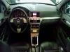 Foto Chevrolet vectra elegance 2.0 8V 4P 2008/2009