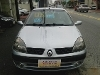 Foto Renault Clio Hatch. Privilége 1.6 16V (flex)