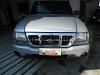 Foto Ranger 2.8 8V XLS Prata 2004 Diesel Joinville/SC