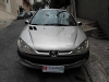 Foto Peugeot 206 1.6 sw 16v gasolina 4p /