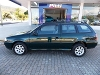 Foto Volkswagen Parati 1.6 Mi City