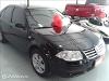 Foto Volkswagen bora 2.0 mi 8v flex 4p automático...